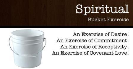 bucket pic