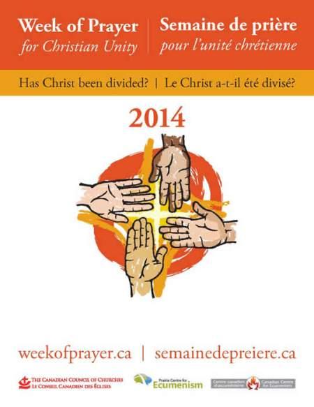 CCC_WeekOfPrayer_Poster