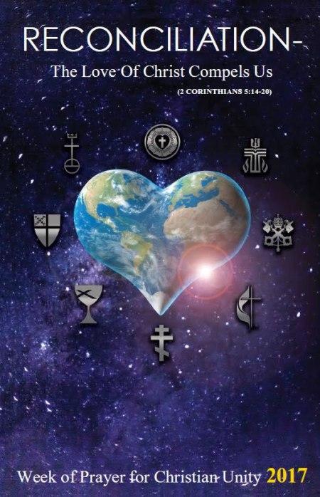 2017christian-unity